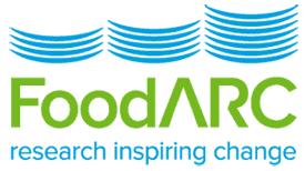 Graphic - Logo - FoodARC
